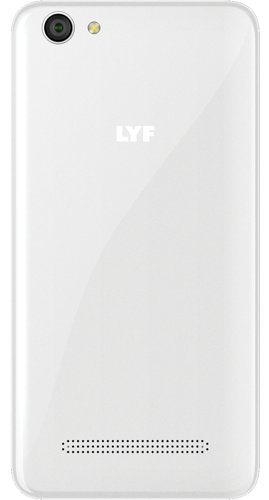 Lyf Flame 1 Prices - Comparnion
