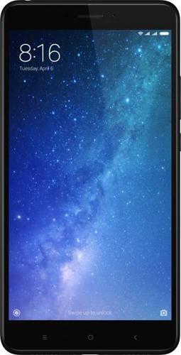Xiaomi Mi Max 2 32 GB